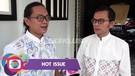 Lesti Adakan Pengajian Tertutup!!! Prosesi Sebelum Pernikahan?? [Hot Issue 2020]