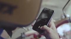 SOULJAH - Pantang Pulang Sebelum Sayang (Official Music Video)