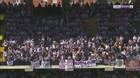 La Liga   Rayo Vallecano Vs Real Valladolid