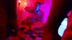 Iwa K - Kram Otak (Official Music Video)