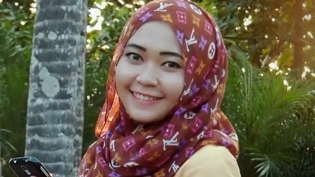 Streaming Tutorial Hijab Paris Segi Empat Simple Dan Terbaru Vidio