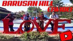 BARUSAN HILL