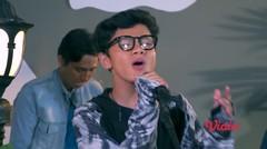Falah Akbar - FAVORITE GIRL (Justin bieber)