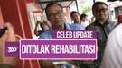 Celeb Update! 2 Alasan Tio Pakusadewo Belum Rehabilitasi Narkoba