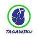 tagawiku