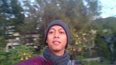 Videofie - Jazz Gunung 2015 Bromo