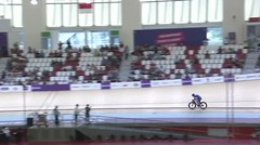 Para Balap Sepeda - 13 Oktober - Asian Para Games 2018