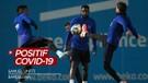 Disaat Barcelona Dibantai Bayern Munchen  di Liga Champions, Samuel Umtiti Positif Covid-19