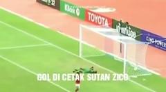 JAPAN 0-1 INDONESIA FT ✓ U-16 JENESYS CUP JEPANG 2018 ✓ 11_03_2018