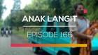Anak Langit - Episode 166