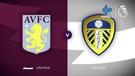 Highlights Mola TV: Aston Villa 0 vs 3 Leeds United | Liga Inggris | (24/10/2020)