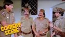 Jackie, Sridevi Arguments   Comedy Scene   Jawab Hum Denge   Jackie Shroff, Shatrughan Sinha   HD