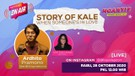 Story Of Kale, When Someone's in Love | KapanLagi On Air