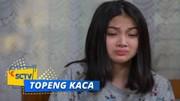 Topeng Kaca - Episode 03
