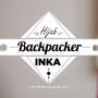 hijab.backpacker