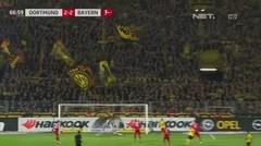 Bayern Munchen Mulai Mengalami Fase Krisis di Bundesliga