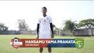 Nantikan Laga-Laga Persebaya Surabaya di Lanjutan Shopee Liga 1 yang Dimulai 1 Oktober 2020