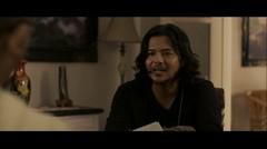 Trailer - Martabak Bangka