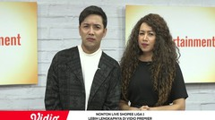 O Entertainment Pagi - Episode 443 - [Part 2/4]