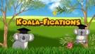 Koala-Fications - Hanya di ZooMoo