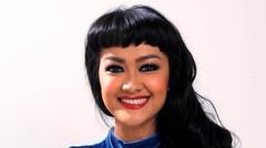 Umroh Journey of Ria Irawan & Julia Perez