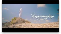 Film Pendek - Terperangkap ( Diari Malique )