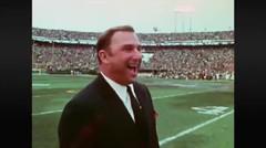 Super Bowl IV Recap: Vikings vs. Chiefs (#10)   Top 10 Upsets   NFL