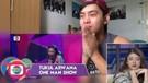 Video Reaction Rara LIDA Buat Takjub Musisi Dunia [Tukul One Man Show]