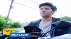 Anak Langit - Episode 665