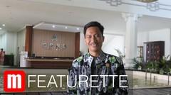 Gagah Soeryo Pamoekti, Mahasiswa Semester V Jadi Anggota DPRD Termuda Kota Malang
