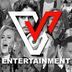 v-entertainment