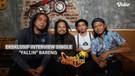 "Eksklusif Interview Single ""FALLIN"" bareng Steven & Coconuttreez"