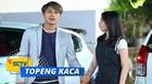 Topeng Kaca - Episode 34