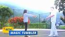 Magic Tumbler Season 3 - Episode 14