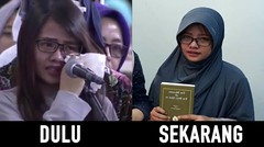 Ternyata Inilah Alasan 4 Non Muslim ini Mau Membaca Syahadat - Dr. Zakir Naik Bandung Indonesia