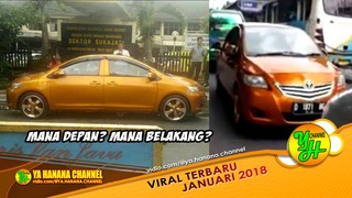 8400 Koleksi Download Video Modifikasi Mobil Sedan HD Terbaru