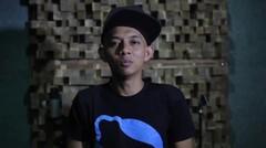 Endank Soekamti | The Making Of Album Angka 8 #Day7 ( Web Series )