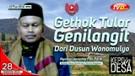 Gethok Tular Genilangit   KEPOin DESA #068