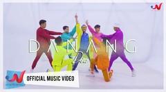 Danang - Dia (Official Music Video)