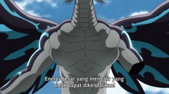 Fairy Tail Episode 325 Subtitle Indonesia Preview