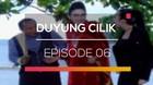 Duyung Cilik - Episode 06