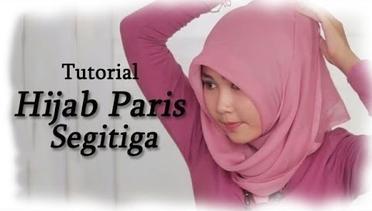 Nonton Video Tutorial Hijab Simple Terbaru Vidio Com