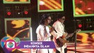 "Pesan Setia Band: ""Dunia Pasti Berputar"".. Kita Harus Selalu Besyukur!! | Konser Indahnya Islam"