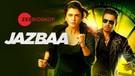 Jazbaa - Hanya di Zee Bioskop