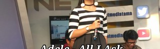Sherin Andiana