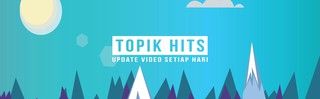 Topik Hits