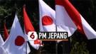 Di Tengah Demo Omnibus Law, PM Jepang Yoshihide Suga Kunjungi Indonesia