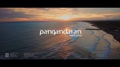 DISPARBUD JABAR - WONDERFULL PANGANDARAN