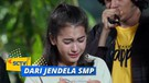 Pak Lukman Belum Ketemu, Wulan dan Satria Khawatir | Dari Jendela SMP - Episode 120