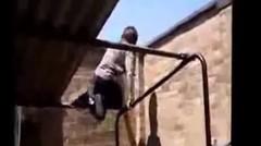 Video Lucu Bikin Ngakak Kocak Abis